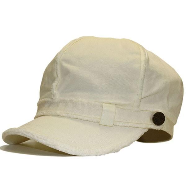 帽子 レディース 40代 春夏 キャスケット 日よけ帽子 ぼうし 春 夏  帽子メンズ 母の日 春 ぼうし レディース 帽子 婦人帽子 旅行|missa-more|02