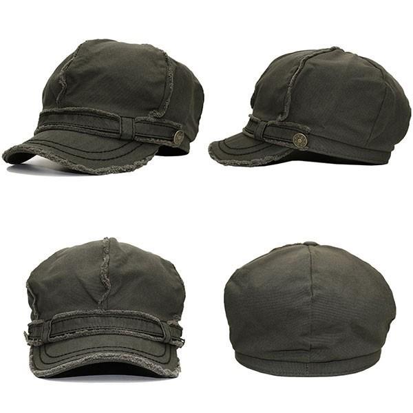 帽子 レディース 40代 春夏 キャスケット 日よけ帽子 ぼうし 春 夏  帽子メンズ 母の日 春 ぼうし レディース 帽子 婦人帽子 旅行|missa-more|11