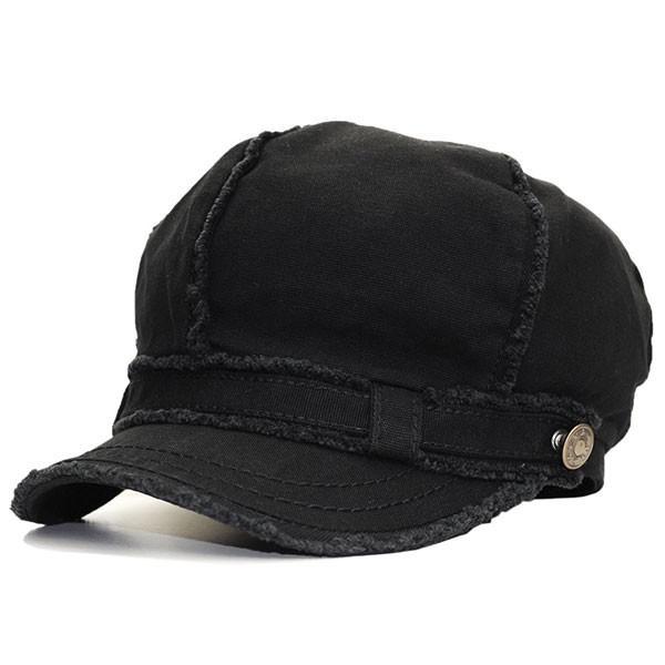 帽子 レディース 40代 春夏 キャスケット 日よけ帽子 ぼうし 春 夏  帽子メンズ 母の日 春 ぼうし レディース 帽子 婦人帽子 旅行|missa-more|12