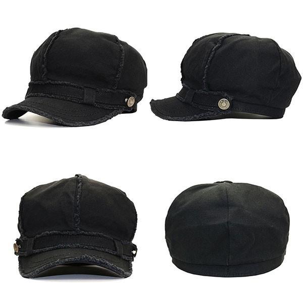 帽子 レディース 40代 春夏 キャスケット 日よけ帽子 ぼうし 春 夏  帽子メンズ 母の日 春 ぼうし レディース 帽子 婦人帽子 旅行|missa-more|13