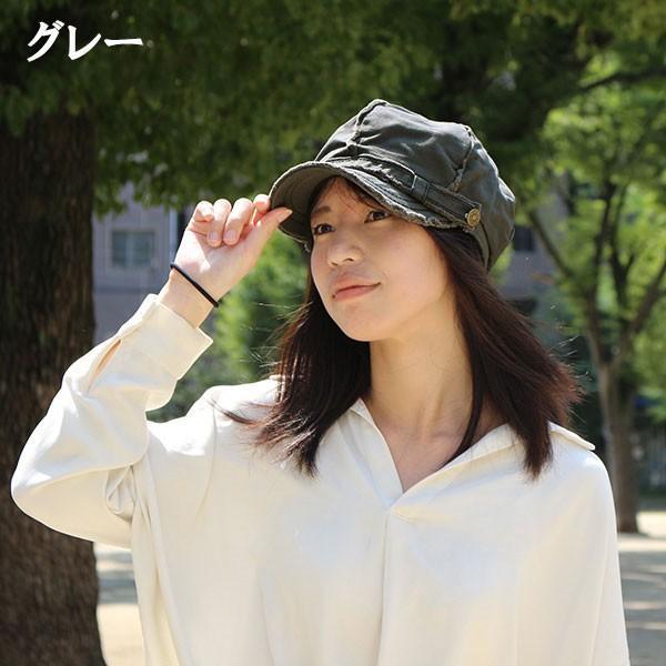 帽子 レディース 40代 春夏 キャスケット 日よけ帽子 ぼうし 春 夏  帽子メンズ 母の日 春 ぼうし レディース 帽子 婦人帽子 旅行|missa-more|18