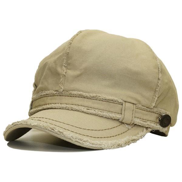 帽子 レディース 40代 春夏 キャスケット 日よけ帽子 ぼうし 春 夏  帽子メンズ 母の日 春 ぼうし レディース 帽子 婦人帽子 旅行|missa-more|04