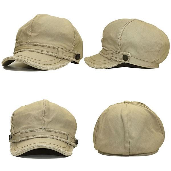 帽子 レディース 40代 春夏 キャスケット 日よけ帽子 ぼうし 春 夏  帽子メンズ 母の日 春 ぼうし レディース 帽子 婦人帽子 旅行|missa-more|05