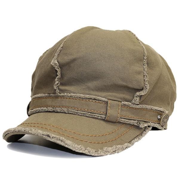 帽子 レディース 40代 春夏 キャスケット 日よけ帽子 ぼうし 春 夏  帽子メンズ 母の日 春 ぼうし レディース 帽子 婦人帽子 旅行|missa-more|06