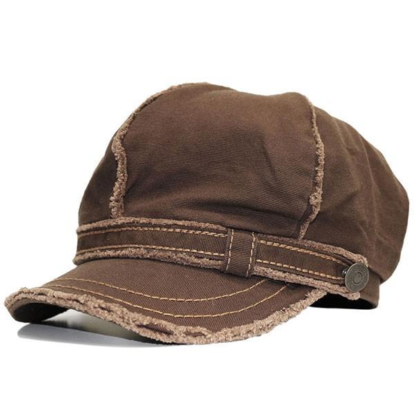 帽子 レディース 40代 春夏 キャスケット 日よけ帽子 ぼうし 春 夏  帽子メンズ 母の日 春 ぼうし レディース 帽子 婦人帽子 旅行|missa-more|08
