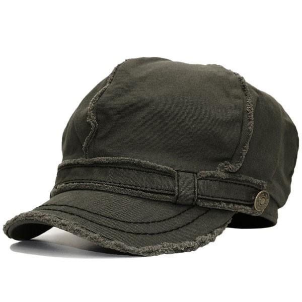 帽子 レディース 40代 春夏 キャスケット 日よけ帽子 ぼうし 春 夏  帽子メンズ 母の日 春 ぼうし レディース 帽子 婦人帽子 旅行|missa-more|10