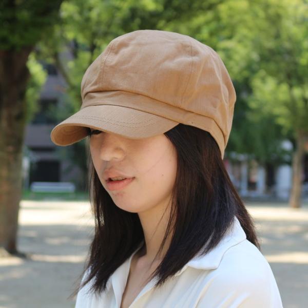 帽子 大きいサイズ 帽子 メンズ  キャップ 帽子 メンズ  ぼうし 大きい 帽子メンズ bousi キャスケット BIG 帽子 メンズ 20代 30代 40代 50代|missa-more|11