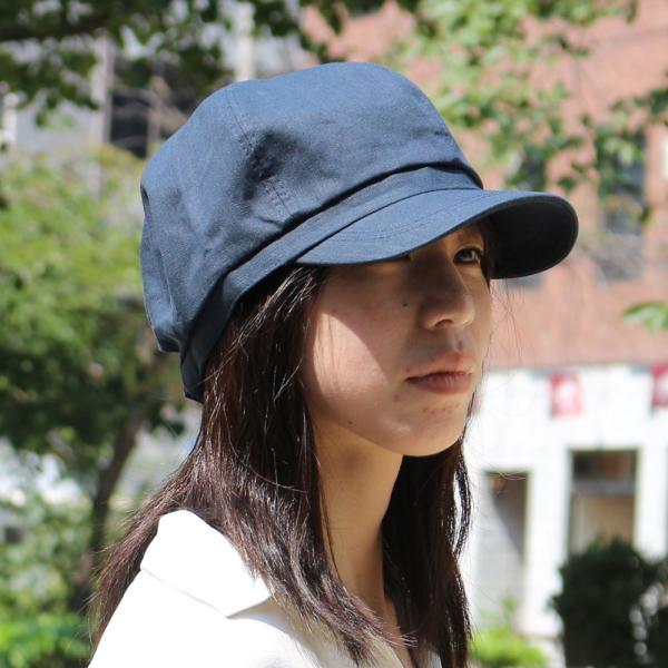 帽子 大きいサイズ 帽子 メンズ  キャップ 帽子 メンズ  ぼうし 大きい 帽子メンズ bousi キャスケット BIG 帽子 メンズ 20代 30代 40代 50代|missa-more|12