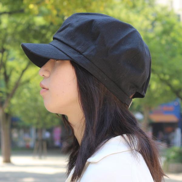 帽子 大きいサイズ 帽子 メンズ  キャップ 帽子 メンズ  ぼうし 大きい 帽子メンズ bousi キャスケット BIG 帽子 メンズ 20代 30代 40代 50代|missa-more|13