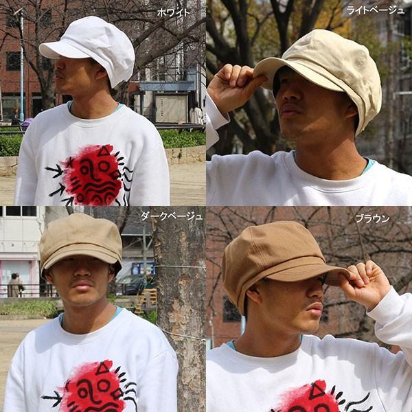 帽子 大きいサイズ 帽子 メンズ  キャップ 帽子 メンズ  ぼうし 大きい 帽子メンズ bousi キャスケット BIG 帽子 メンズ 20代 30代 40代 50代|missa-more|14