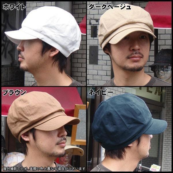 帽子 大きいサイズ 帽子 メンズ  キャップ 帽子 メンズ  ぼうし 大きい 帽子メンズ bousi キャスケット BIG 帽子 メンズ 20代 30代 40代 50代|missa-more|16