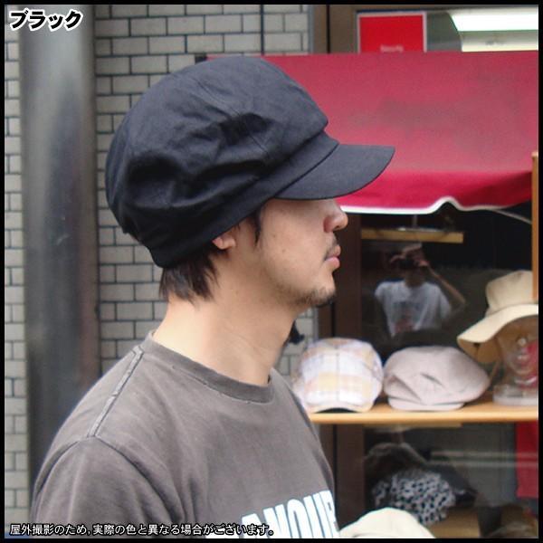 帽子 大きいサイズ 帽子 メンズ  キャップ 帽子 メンズ  ぼうし 大きい 帽子メンズ bousi キャスケット BIG 帽子 メンズ 20代 30代 40代 50代|missa-more|17