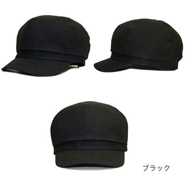 帽子 大きいサイズ 帽子 メンズ  キャップ 帽子 メンズ  ぼうし 大きい 帽子メンズ bousi キャスケット BIG 帽子 メンズ 20代 30代 40代 50代|missa-more|07