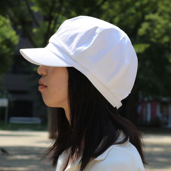 帽子 大きいサイズ 帽子 メンズ  キャップ 帽子 メンズ  ぼうし 大きい 帽子メンズ bousi キャスケット BIG 帽子 メンズ 20代 30代 40代 50代|missa-more|08