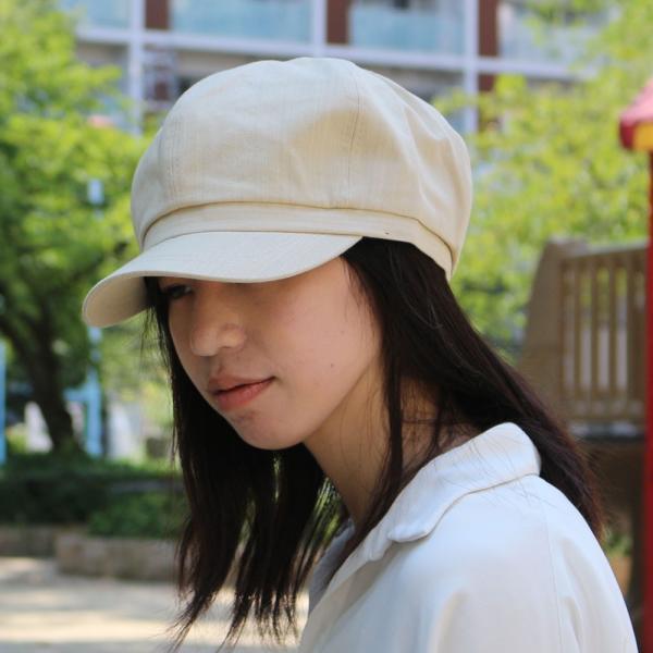 帽子 大きいサイズ 帽子 メンズ  キャップ 帽子 メンズ  ぼうし 大きい 帽子メンズ bousi キャスケット BIG 帽子 メンズ 20代 30代 40代 50代|missa-more|09