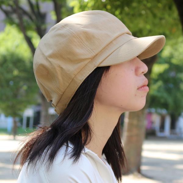 帽子 大きいサイズ 帽子 メンズ  キャップ 帽子 メンズ  ぼうし 大きい 帽子メンズ bousi キャスケット BIG 帽子 メンズ 20代 30代 40代 50代|missa-more|10