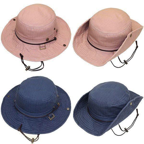 帽子 メンズ 帽子レディース サファリ UVカット帽子 メンズ 登山 帽子アドベンチャーハット 日よけ帽子 釣り 帽子 アウトドア UV/ ハット/テンガロン ぼうし|missa-more|10