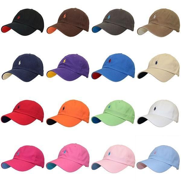 帽子 メンズ キャップ メンズゴルフ 50代 40代 キャップ メンズ レディース ぼうし ※ ポロ ラルフローレン ポロキャップ では御座いません。|missa-more|02