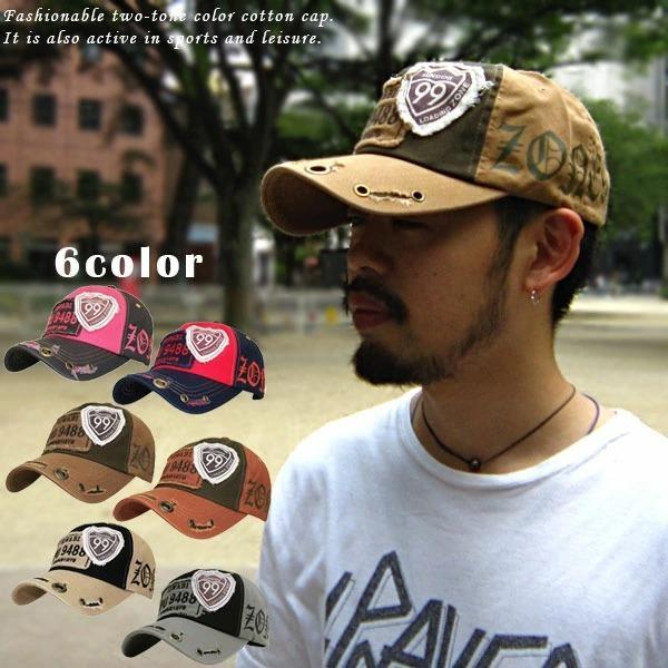 帽子 キャップ  帽子 ぼうし 帽子 キャップ メンズ帽子レディース キャップ  メンズ ぼうし ゴルフ帽子 父の日 ギフト|missa-more|02