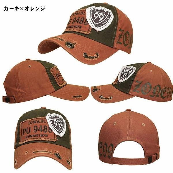 帽子 メンズ キャップ 帽子 キャップ 帽子 ぼうし 帽子 キャップ メンズ帽子レディース キャップ メンズ ぼうし ゴルフ帽子 父の日 ギフト|missa-more|11