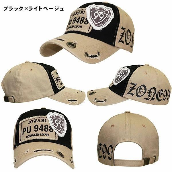 帽子 メンズ キャップ 帽子 キャップ 帽子 ぼうし 帽子 キャップ メンズ帽子レディース キャップ メンズ ぼうし ゴルフ帽子 父の日 ギフト|missa-more|12