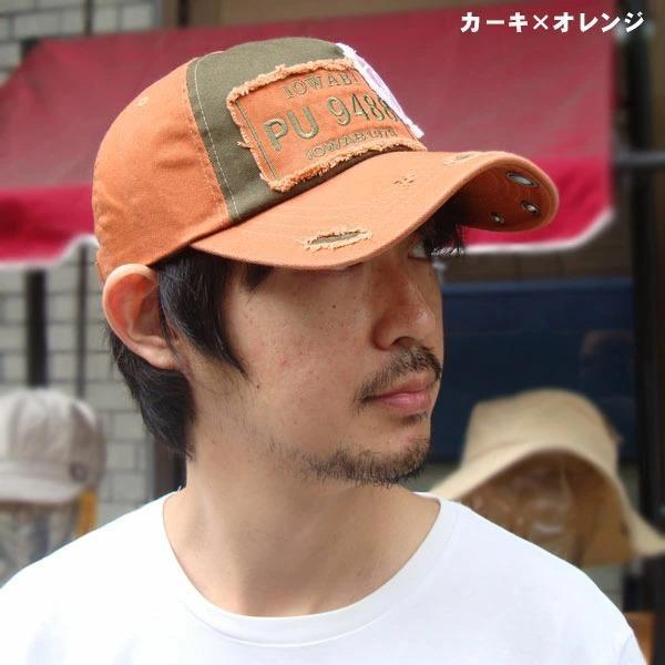 帽子 メンズ キャップ 帽子 キャップ 帽子 ぼうし 帽子 キャップ メンズ帽子レディース キャップ メンズ ぼうし ゴルフ帽子 父の日 ギフト|missa-more|05