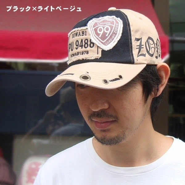 帽子 メンズ キャップ 帽子 キャップ 帽子 ぼうし 帽子 キャップ メンズ帽子レディース キャップ メンズ ぼうし ゴルフ帽子 父の日 ギフト|missa-more|06