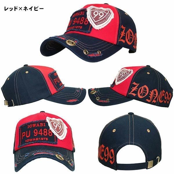 帽子 メンズ キャップ 帽子 キャップ 帽子 ぼうし 帽子 キャップ メンズ帽子レディース キャップ メンズ ぼうし ゴルフ帽子 父の日 ギフト|missa-more|09