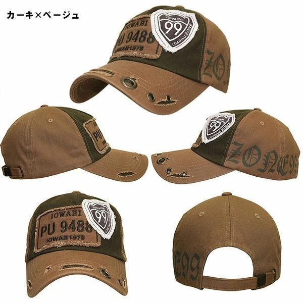 帽子 メンズ キャップ 帽子 キャップ 帽子 ぼうし 帽子 キャップ メンズ帽子レディース キャップ メンズ ぼうし ゴルフ帽子 父の日 ギフト|missa-more|10