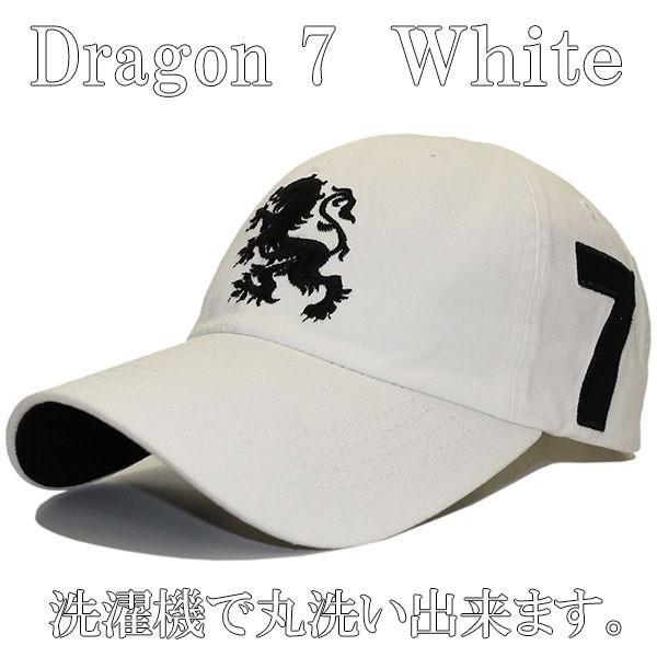 帽子 メンズ キャップ 帽子 メンズ キャップ帽子 ゴルフ 帽子 メンズ スポーツ ゴルフ  メンズ ゴルフキャップ 帽子 釣り帽子 帽子 ランニング ぼうし missa-more 02