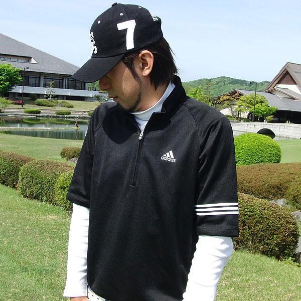 帽子 メンズ キャップ 帽子 メンズ キャップ帽子 ゴルフ 帽子 メンズ スポーツ ゴルフ  メンズ ゴルフキャップ 帽子 釣り帽子 帽子 ランニング ぼうし missa-more 16
