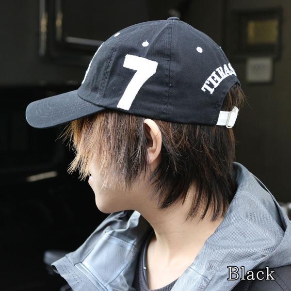 帽子 メンズ キャップ 帽子 メンズ キャップ帽子 ゴルフ 帽子 メンズ スポーツ ゴルフ  メンズ ゴルフキャップ 帽子 釣り帽子 帽子 ランニング ぼうし missa-more 17
