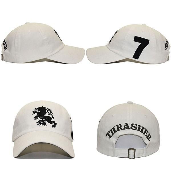 帽子 メンズ キャップ 帽子 メンズ キャップ帽子 ゴルフ 帽子 メンズ スポーツ ゴルフ  メンズ ゴルフキャップ 帽子 釣り帽子 帽子 ランニング ぼうし missa-more 03