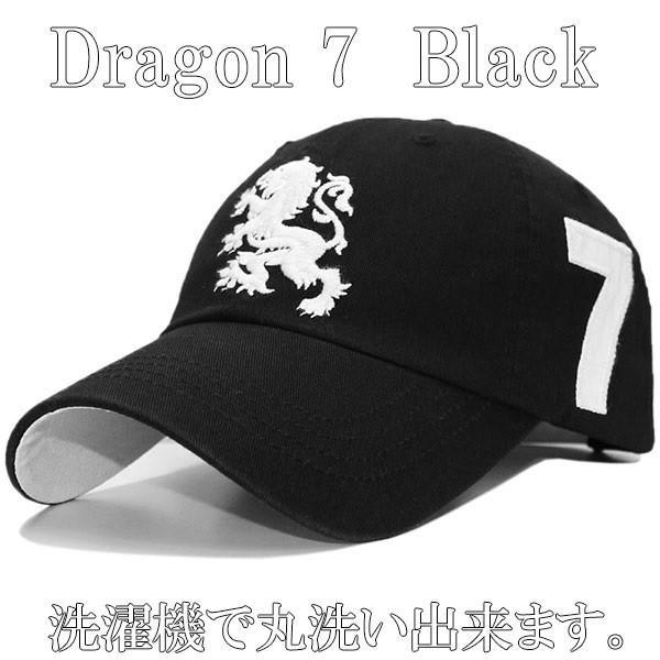 帽子 メンズ キャップ 帽子 メンズ キャップ帽子 ゴルフ 帽子 メンズ スポーツ ゴルフ  メンズ ゴルフキャップ 帽子 釣り帽子 帽子 ランニング ぼうし missa-more 04