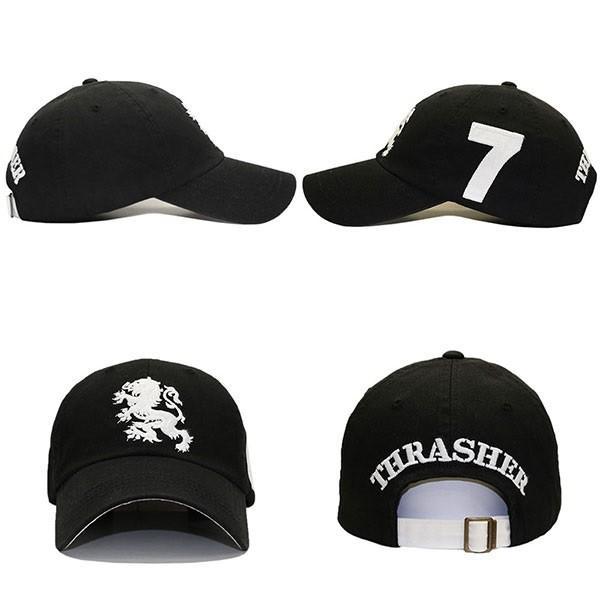 帽子 メンズ キャップ 帽子 メンズ キャップ帽子 ゴルフ 帽子 メンズ スポーツ ゴルフ  メンズ ゴルフキャップ 帽子 釣り帽子 帽子 ランニング ぼうし missa-more 05