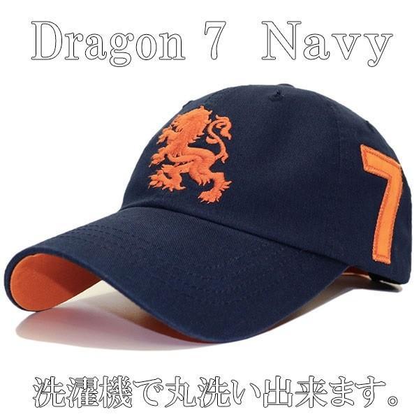 帽子 メンズ キャップ 帽子 メンズ キャップ帽子 ゴルフ 帽子 メンズ スポーツ ゴルフ  メンズ ゴルフキャップ 帽子 釣り帽子 帽子 ランニング ぼうし missa-more 06