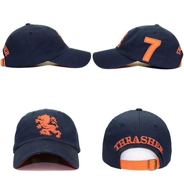 帽子 メンズ キャップ 帽子 メンズ キャップ帽子 ゴルフ 帽子 メンズ スポーツ ゴルフ  メンズ ゴルフキャップ 帽子 釣り帽子 帽子 ランニング ぼうし missa-more 07