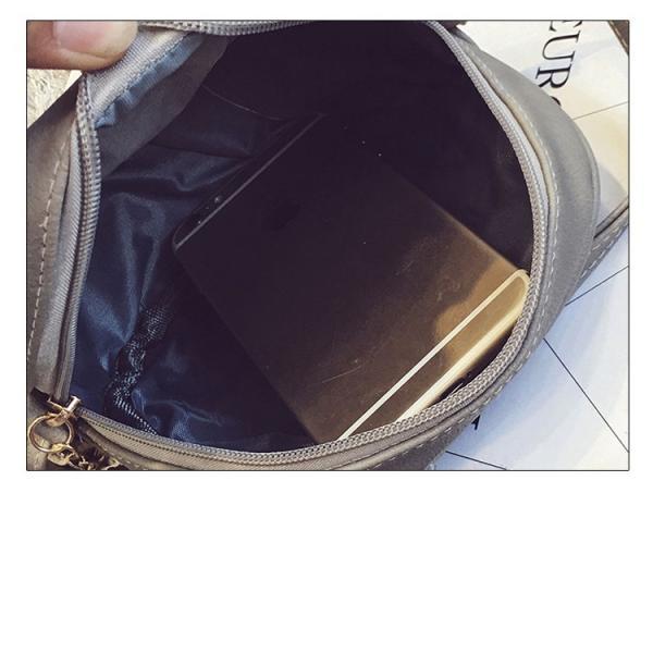 ショルダーバッグ レディース 小さめ 斜めがけ 軽量 カジュアル ポシェット ハンドバッグ ミニショルダー バッグ ゆうパケット送料無料|missbeki|05