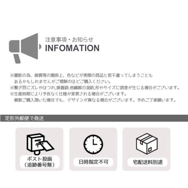 スマホケース iPhone5 iPhone5s iPhoneSE  ケースアイフォン5 手帳型 スマホカバー ナチュラルレザー  ダイアリーケーススタンダード 送料無料|missbeki|10