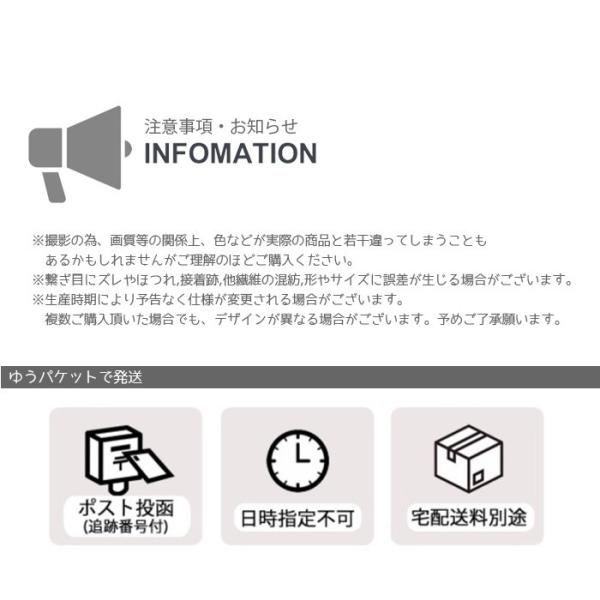 新型iPhoneXS スマホケース iPhoneX iPhone8  iPhone7 iPhone6 iPhone5/5s/SE アイフォン 手帳型 スマホカバー レザー ダイアリーケース 送料無料|missbeki|12