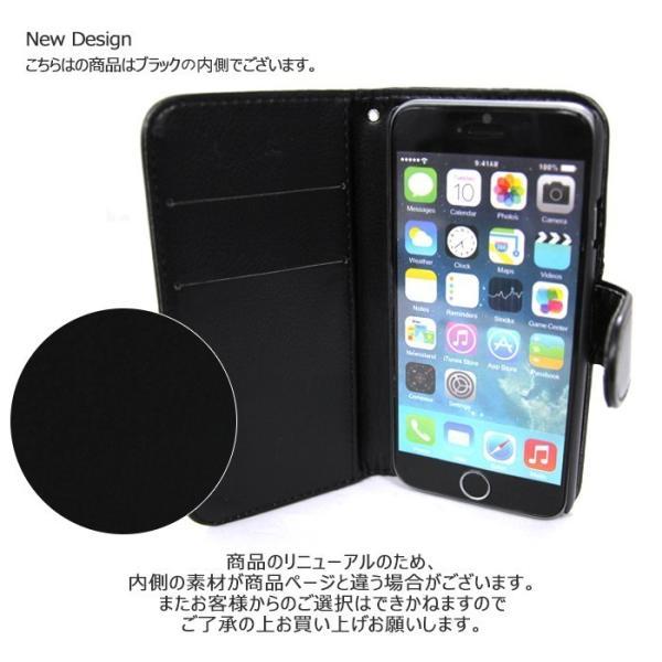 新型iPhoneXS スマホケース iPhoneX iPhone8  iPhone7 iPhone6 iPhone5/5s/SE アイフォン 手帳型 スマホカバー レザー ダイアリーケース 送料無料|missbeki|05