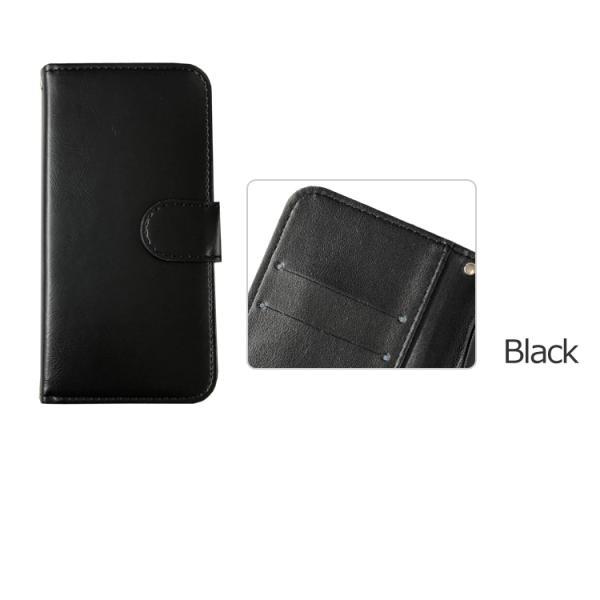 スマホケース iPhone8ケース iPhone7ケース アイフォン8 ケース アイフォン7カバー手帳型ケース ダイアリーケース 送料無料|missbeki|09