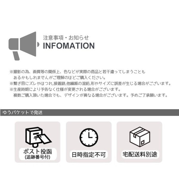 スマホケース 花柄 iPhone8 iphone7 アイフォン8  アイフォン7手帳型 スマホカバー カードホルダー フラワー 送料無料 missbeki 14