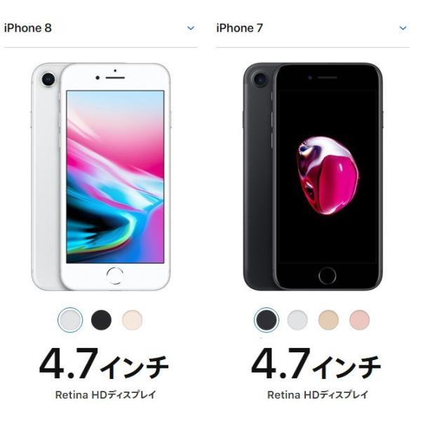 iPhone ケース 手帳型 iPhoneXR iPhoneXS iPhone7 iPhoneX iPhone8 カバー iPhone5 iPhoneSE カード収納 おしゃれ テカテカ ヒョウ柄 送料無料|missbeki|11