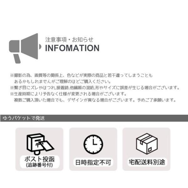 iPhone ケース 手帳型 iPhoneXR iPhoneXS iPhone7 iPhoneX iPhone8 カバー iPhone5 iPhoneSE カード収納 おしゃれ テカテカ ヒョウ柄 送料無料|missbeki|12