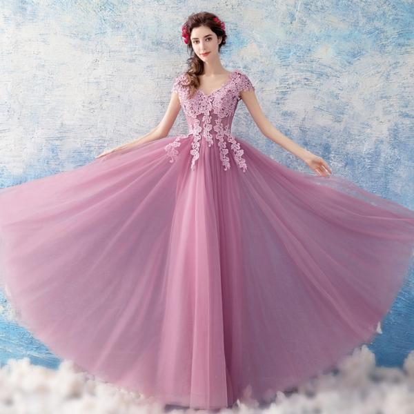 10720e80cf4dd ロングドレス カラードレス 演奏会 安い パーティードレス 二次会 イブニングドレス カクテルドレス 結婚式 ...