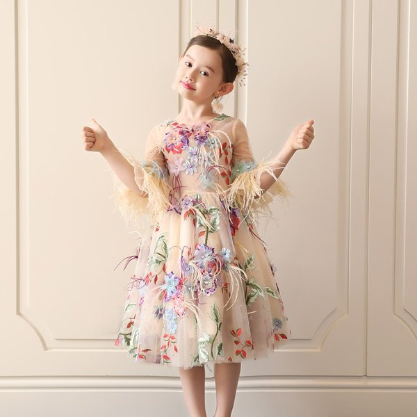 cd484a4dfadce 子供ドレス 発表会 ピアノ 結婚式 ロングドレス 子供服 女の子 素敵なキッズドレス ...