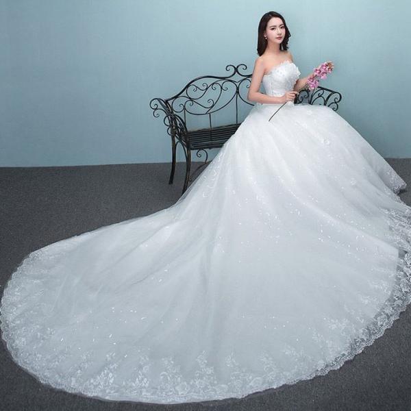 f0bbac2762ba6 マタニティドレス 安い ウェディングドレス 結婚式 エンパイア お呼ばれ 二次会 ウエディングドレス ロングドレス ブライダル 花嫁 ...