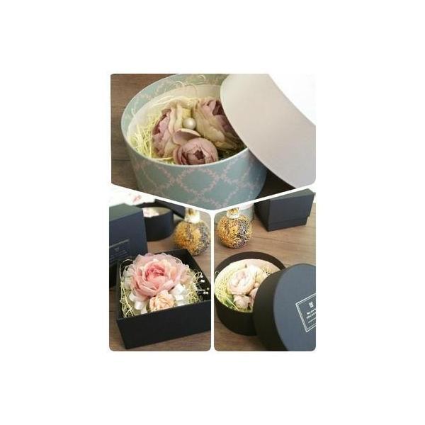 髪飾りセット 選べる組み合わせ 成人式・七五三・入学式・卒業式・和婚 振袖 ラナン 和紐|misuzu1187|16