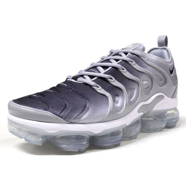 on sale 8a2a2 39457 NIKE AIR VAPORMAX PLUS